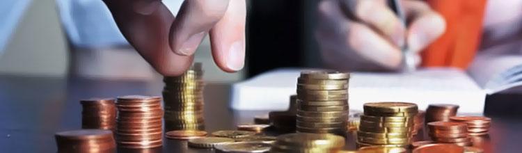 سرمایه و ترکیب سهامداران